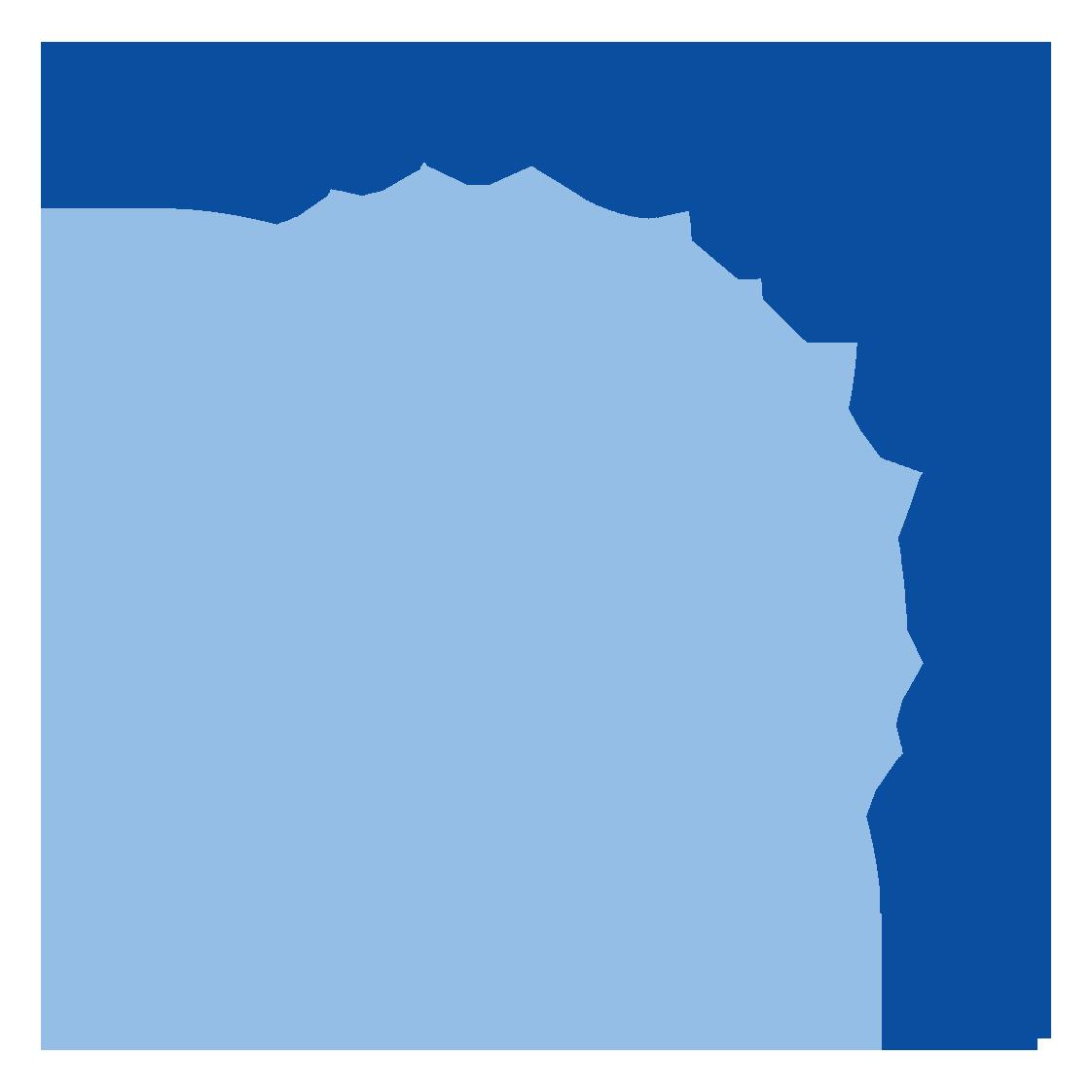 Nishtex - Textile Products